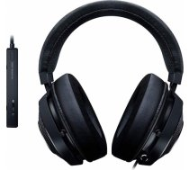 Razer headset Kraken Tournament, black RZ04-02051000-R3M1