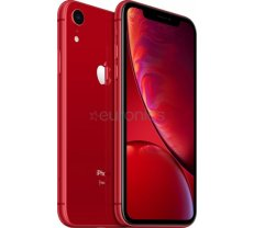 Apple iPhone XR 64GB Red MRY62ET/A