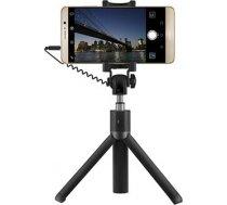 Huawei Selfie Stick Tri AF14 46 cm AF-14