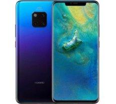 Huawei Mate 20 Pro 128GB Dual SIM Twilight LYA-L29 TWL