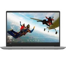 "Lenovo IdeaPad 330S-15IKB Grey, 15.6 "", IPS, Full HD, 1920 x 1080 pixels, Matt, Intel Core i5, i5-8250U, 6 GB, 4GB Soldered + 2GB DIMM DDR4-2400, HDD 1000 GB, 5400 RPM, SSD 16 GB, NVIDIA GeForce 1050, GDDR5, 4 GB, Windows 10 Home, 802.11ac, Bluetooth vers 81GC004GLT"