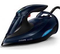Philips GC5036/20 gludeklis Steam Iron OptimalTEMP 2600W tumši zils GC5036/20