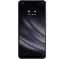 Xiaomi Mi 8 Lite 64GB Dual SIM Deep Space Gray MZB6975EU