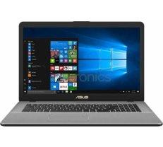 Portatīvais dators VivoBook Pro 17 N705FD, Asus N705FD-GC009T/RUS