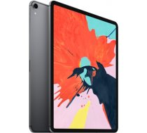 "Apple IPad Pro 2018 11"" 512GB Wi-Fi + 4G Space Grey MU1F2HC/A"