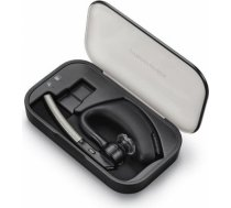 Plantronics Voyager Legend with charging case - Bluetooth headset 89880-05
