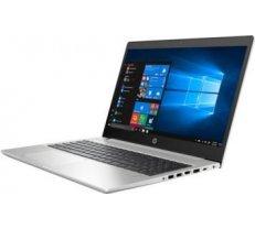 Hewlett-packard HP ProBook 450 G6/UMA/i5-8265U/15.6 FHD AG UWVA 220 HD/8GB/256GB/Clickpad Backlit with numeric keypad/Intel 9560+BT5/Pike Silver Aluminum/W10P/3yw / 5PP67EA#B1R 5PP67EA#B1R