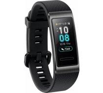 Smartband Huawei Band 3 Pro ZEGAOZEGHUA00008