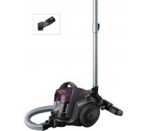 Bosch BGC05AAA1 MoveOn Mini, Purple, 700W, 1.5L BGC05AAA1