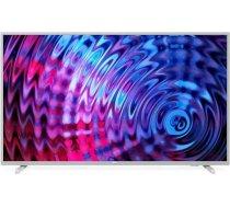 "Philips 32PFS5823/12 32"" Full HD LED televizors 32PFS5823/12"