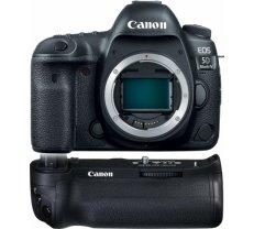Canon EOS 5D Mark IV Body 1483C002