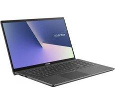 """Asus ZenBook Flip UX562FD-A1054T Gun Grey, 15.6 """", Touchscreen, UHD, 3840 x 2160 pixels, Gloss, Intel Core i7, i7-8565U, 12 GB, DDR4, HDD 2000 GB, 5400 RPM, SSD 256 GB, NVIDIA GeForce GTX 1050 MAX Q, GDDR5, 2 GB, Without ODD, Windows 10 Home, 802.11 ac, B UX562FD-A1054T"""