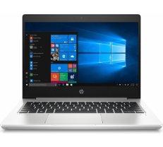 HP PB430G6 i3-8145U 13 4GB/128 PC 5PP53EA#ACB