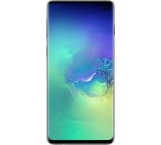 Samsung SM-G973F Galaxy S10 128GB Green SM-G973FZGDSEB