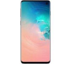 Samsung SM-G973F Galaxy S10 128GB White SM-G973FZWDSEB