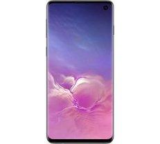 Samsung SM-G973F Galaxy S10 128GB Black SM-G973FZKDSEB