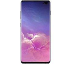 Samsung SM-G975F Galaxy S10+ 128GB Prism Black SM-G975FZKDSEB