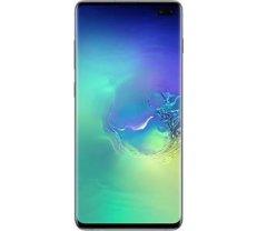 Samsung SM-G975F Galaxy S10+ 128GB Green SM-G975FZGDSEB