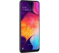 Samsung Galaxy A50 Dual SIM 128GB SM-A505FZ White SM-A505FZWSSEB