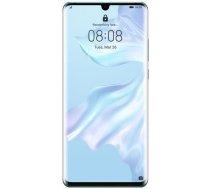 Huawei P30 Pro 128GB Dual SIM Breathing Crystal mobilais telefons 51093SNK