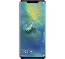 Huawei Mate 20 Pro 128GB Single SIM Black 775504