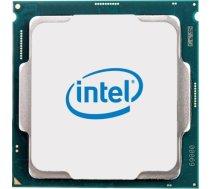 Intel Core i5-9600K, Hexa Core, 3.70GHz, 9MB, LGA1151, 14nm, TRAY CM8068403874404