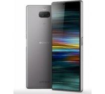 Sony I4113 Xperia 10 64 GB Dual SIM Silver 1318-2962