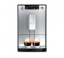 MELITTA CAFFEO Solo E950-103 E950-103