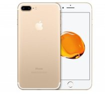 Apple iPhone 7 Plus 32GB Gold MNQP2