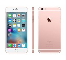 Apple iPhone 6s 32GB Rose Gold MN122