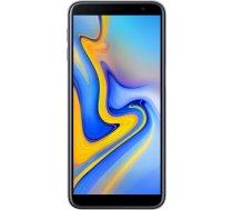 Samsung Galaxy A70 Dual SIM 128GB SM-A705FZ Blue SM-A705FZBUSEB