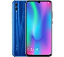 Huawei Honor 10 Lite 32GB Dual Sim Sapphire Blue 51093FEW HRY-LX1