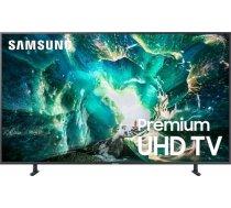 Samsung UE55RU8002UXXH 4K SMART UE55RU8002UXXH