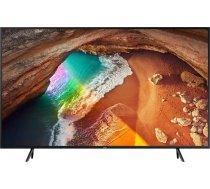 """Samsung QE55Q60RATXXH 55"""" QLED 4K televizors QE55Q60RATXXH"""