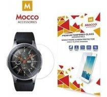 Mocco Tempered Glass Aizsargstikls Huawei Watch GT HUAWEI WATCH GT