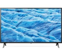 "LG 60UM7100PLB 60"" ULTRA HD 4K Smart TV Bluetooth webOS 60UM7100PLB"