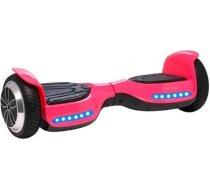 Denver DBO-6520 Pink MK2 115101100200