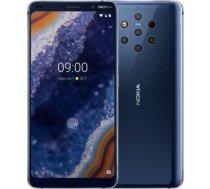 Nokia 9 PureView 128GB Dual Sim Blue TA-1087BLUE