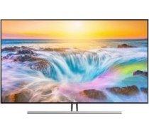 "Samsung 55"" Ultra HD 4K QLED televizors QE55Q85RATXXH"