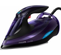 Philips GC5039/30 Gludeklis Azur Elite GC5039/30