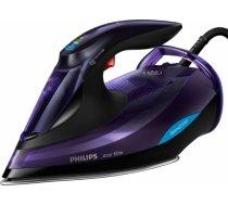 Philips GC5039/30 Azur Elite Tvaika gludeklis ar OptimalTEMP tehnoloģiju GC5039/30