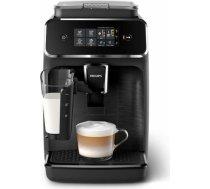 Philips EP2230/10 Espresso Coffee maker, Matte Black EP2230/10