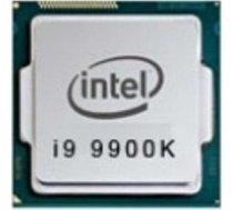 Intel Core i9-9900K, Octo Core, 3.60GHz, 16MB, LGA1151, 14nm, TRAY CM8068403873914