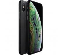 Apple iPhone XS 64GB Space Grey MT9E2ET/A