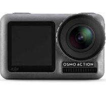 DJI Osmo Action CP.OS.00000020.01
