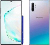 Samsung Galaxy Note 10 Dual SIM 256GB SM-N970F Aura Glow SM-N970FZSDSEB