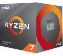 AMD Ryzen 7 3700X, 8C/16T, 4.4 GHz, 36 MB, AM4, 65W, 7nm, BOX 100-100000071BOX