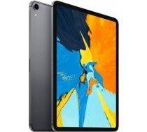 Apple iPad Pro 11'' Wi-Fi + Cellular 512GB - Space Gray MU1F2FD/A