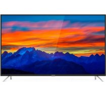 "TV SET LCD 55""/55UE6400 THOMSON 55UE6400"