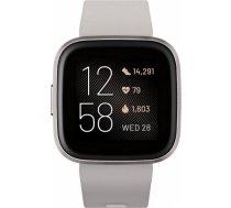 Fitbit Versa 2 Stone / Mist Grey FB507GYSR